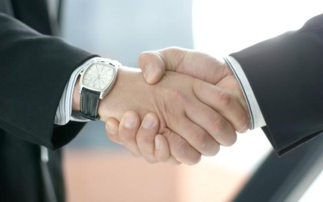 accordo-di-distribuzione
