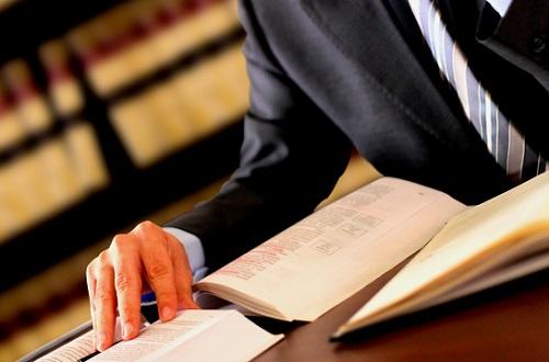 avvocato_1_big-500%20jpg