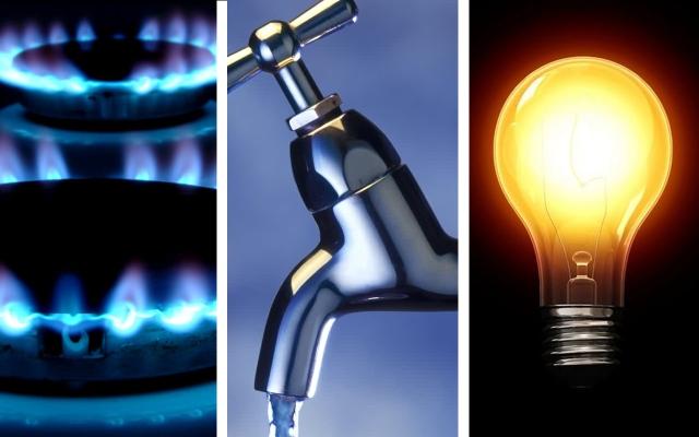 acqua-luce-gas